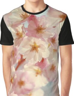 Pep Talk Graphic T-Shirt