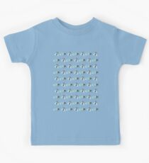 Crawl Kids Tee
