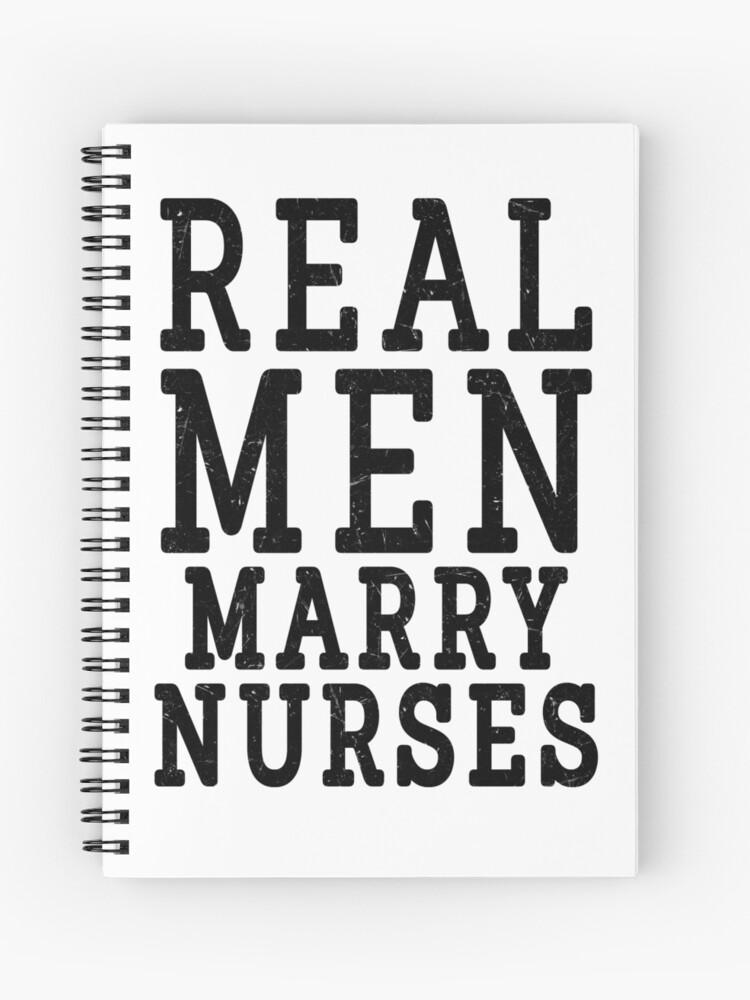 Citations Inspirantes En Soins Infirmiers Motivation Infirmière Inspiration Infirmière Citation Infirmière énonciation D Infirmière Cahier à