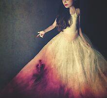 I'll Be Pretty for You by BobbiFox