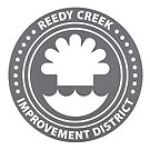 Reedy Creek Improvement District by EPCOTJosh