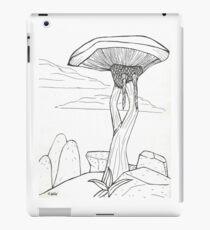 Ascadian Isles Scenery iPad Case/Skin