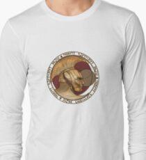 Indoril Publishing House Long Sleeve T-Shirt