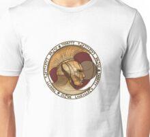 Indoril Publishing House Unisex T-Shirt