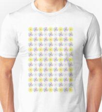 Tassel Unisex T-Shirt
