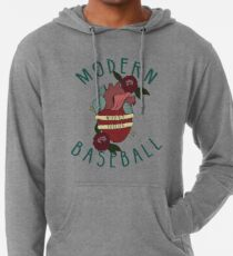 Whatever Forever Lightweight Hoodie
