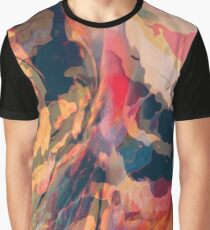 Abstract composition 174 Graphic T-Shirt