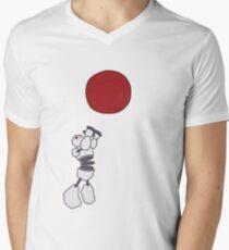 Constructus Corporation - Cover T-Shirt