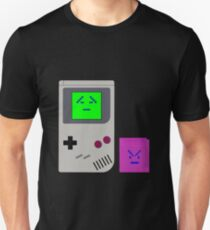 Gameinites T-Shirt