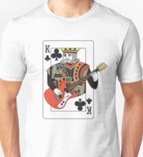 Mosrite King T-Shirt