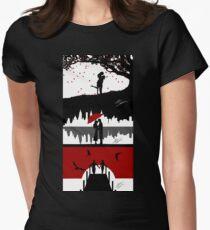 Love through Seasons T-Shirt