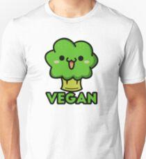 Cute vegan T-Shirt