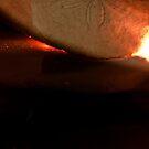 sarmh pechenne by BillReid