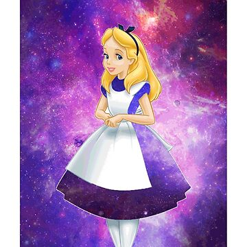 Wonderland  by ezee123