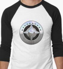 Studebaker Bullet Nose Grille T-Shirt