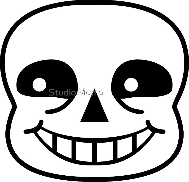 Oval t Shirts further 19147306 Lenny Face Meme Get Rekt as well 21271759 Sans Skull moreover 24219252 Scania V8 moreover 13404710 Fnaf Rules. on samsung galaxy 5 features