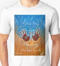 Love & Healing T-Shirt