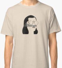 Courteeners- ANNA Classic T-Shirt