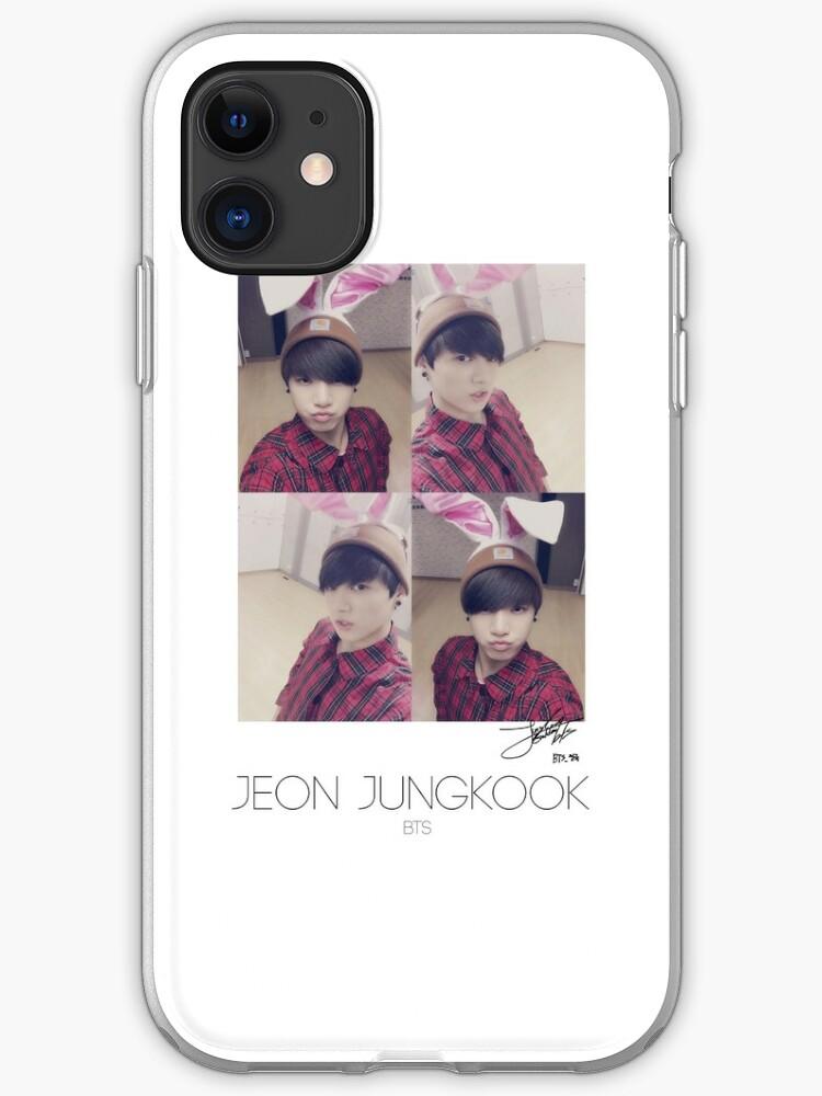 icr,iphone 11 soft,back,a,x1000 bg,f8f8f8.u3