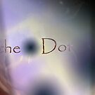 the.Dot 2 by Dmitri Matkovsky