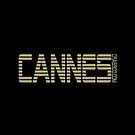 Cannes France by fuxart