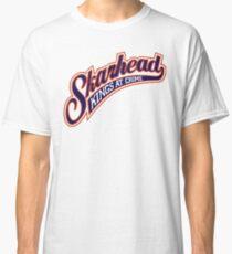 NY Thugcore ! Classic T-Shirt