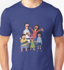 Dancing Belchers T-Shirt