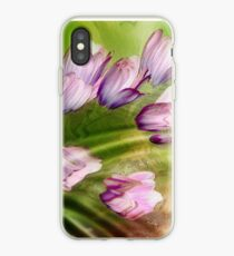 Remember the Spring iPhone Case