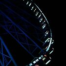 Big Wheel by KMorral