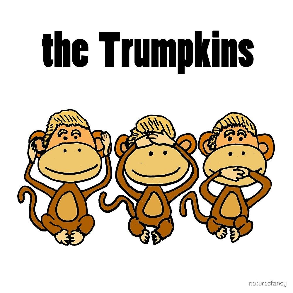 "Trump Tax Metal: ""Cool Funny Donald Trump Political Cartoon"" By"