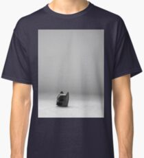 The Cowl Classic T-Shirt