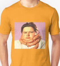 Fabu-sausage Unisex T-Shirt