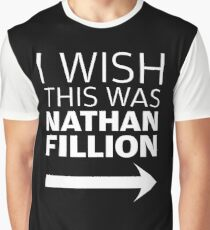Everyones wish pt. 5 Graphic T-Shirt