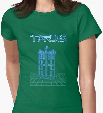 Retro Arcade Film Box  T-Shirt