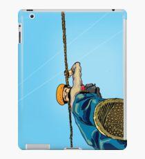 Skywalker iPad Case/Skin