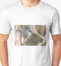 On The Hunt T-Shirt