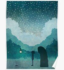 Spirited Journey 2 Poster