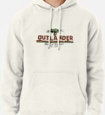 Offizielle SoCal Edition Hoodie