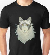 World in My Eyes Unisex T-Shirt
