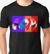 Mega Elites Unisex T-Shirt
