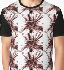 design Graphic T-Shirt