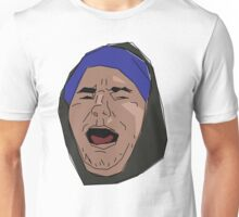 Viral Ethan Cough Klein [H3H3] Unisex T-Shirt