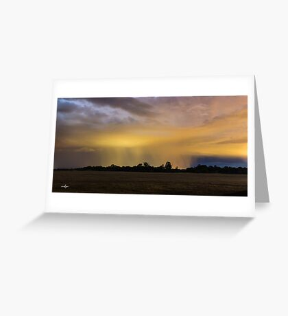 Oldbury_7527 Greeting Card