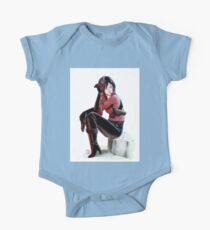 Resident evil - Ada Wong Tribute One Piece - Short Sleeve