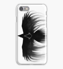 Rook iPhone Case/Skin