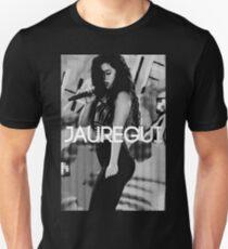 "Camiseta unisex Lauren Jauregui ""Diseños de Jauregui"""