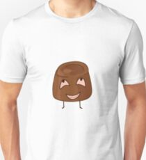 Choccy Unisex T-Shirt