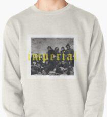 Imperial Denzel Curry Sweatshirt