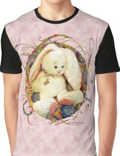Too Much Candy ~ Poor Baby! Graphic T-Shirt