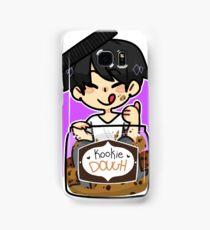 JAMS - Jungkook Samsung Galaxy Case/Skin